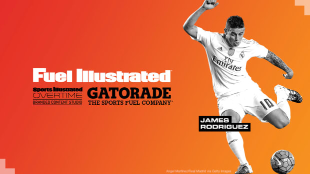 james_rodriguez_fuel_illustrated_960.jpg