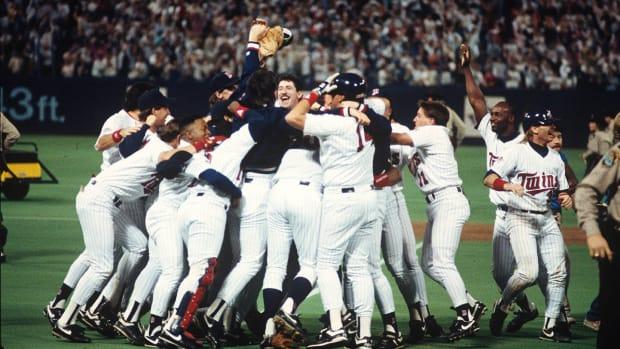 1991-worldseries-lead.jpg