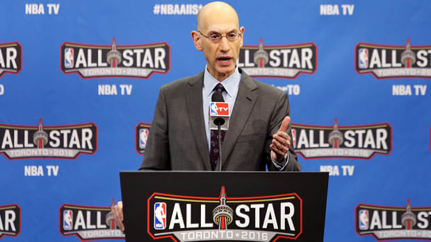 adam-silver-nba-all-star-weekend-state-of-the-union.jpg