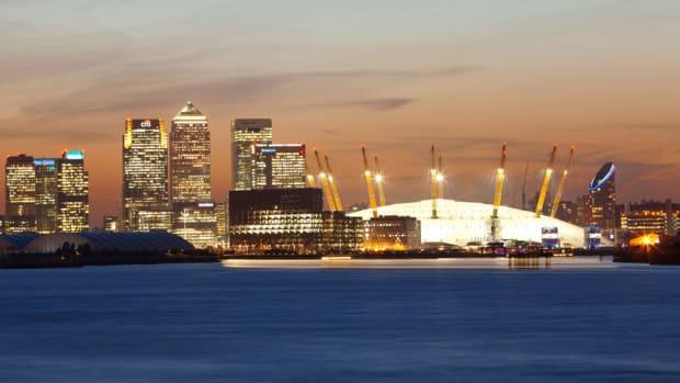 London-02-arena-Getty.jpg
