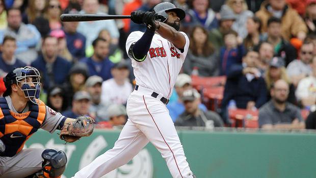jackie-bradley-jr-boston-red-sox-fantasy-baseball.jpg