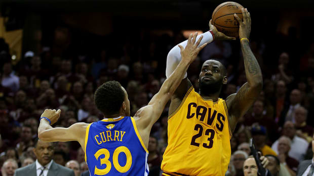 nba-finals-cavaliers-warriors-root-quiz.jpg