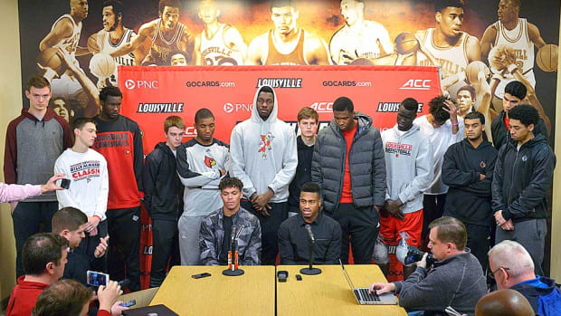 lee-lewis-louisville-postseason-ban-press-conference.jpg