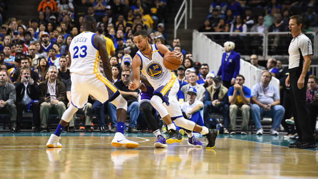 steph-curry-nba-china-sporttechie.jpg