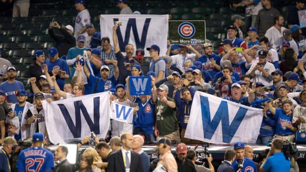 cubs-win-world-series-watch-video.jpg