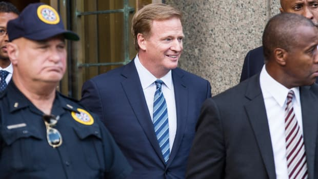 roger-goodell-tom-brady-settlement.jpg