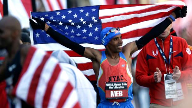 us-olympic-marathon-trials-predictions.jpg