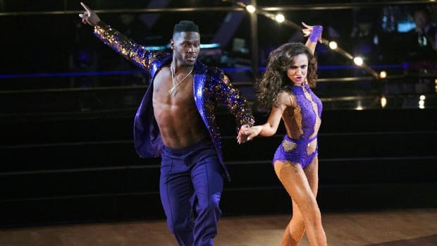 Antonio-Brown-Sharna-Burgess-DWTS.jpg