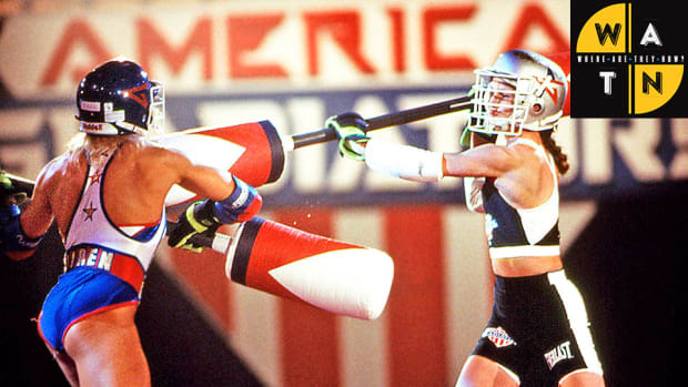 american-gladiators-cast-oral-history-where-are-they-now.jpg
