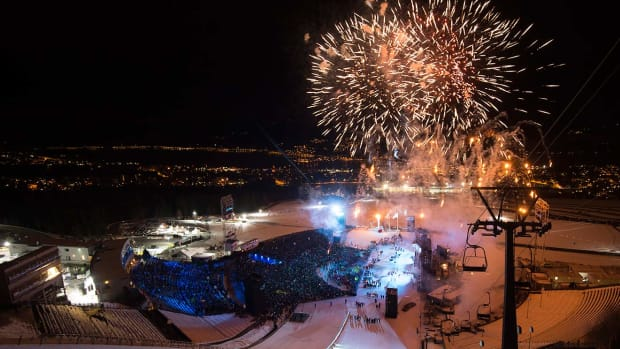 Lillehammer-2016-Winter-Youth-Olympic-Games-Opening-Ceremony-JB1_9013-160212.jpg
