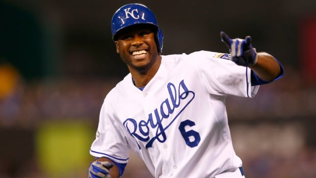 lorenzo-cain-royals-contract.jpg