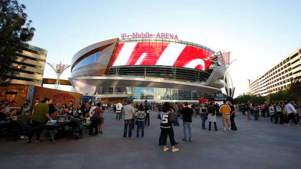 las-vegas-nhl-team-arena-lead.jpg