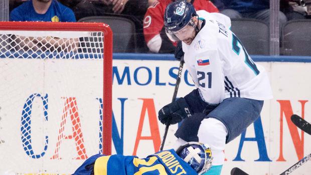 tomas-tatar-europe-sweden-world-cup-of-hockey.jpg