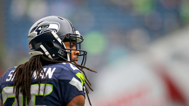 richard-sherman-seahawks-outburst-explained.jpg