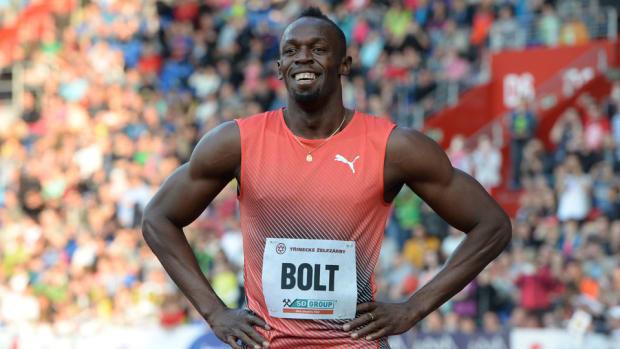 usain-bolt-rio-olympics-injury.jpg
