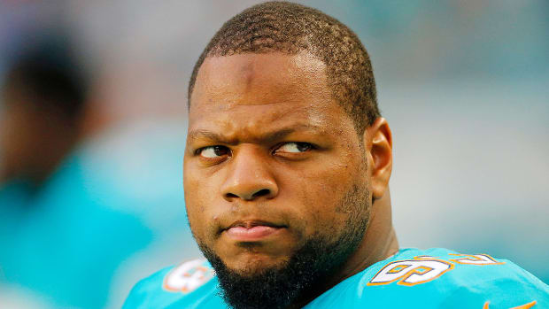 miami-dolphins-scouting-report.jpg