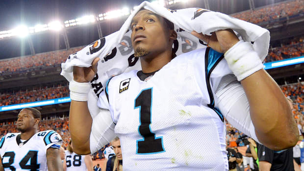 blanket-report-cam-newton-panthers-nfl-week-5.jpg