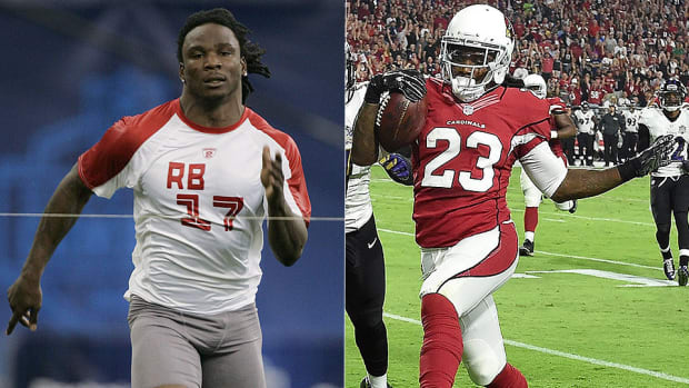 nfl-combine-40-yards-dash-fastest-times-history-chris-johnson.jpg
