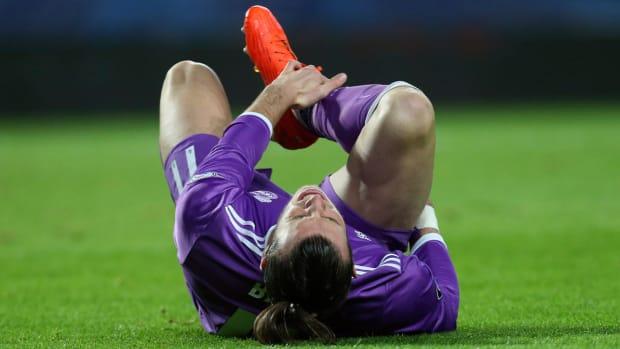 gareth-bale-real-madrid-injury-ankle.jpg