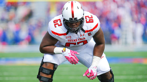 nfl-draft-scouting-reports-leraven-clark.jpg