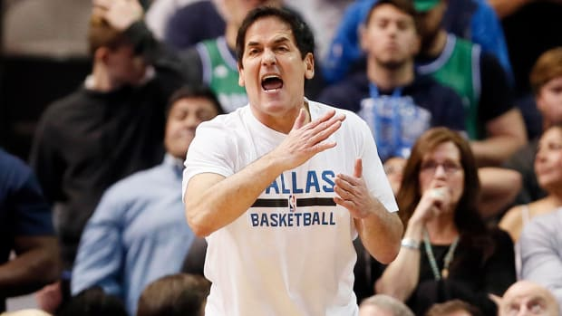 nba-rumors-news-mark-cuban.jpg