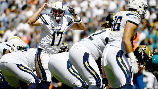 philip-rivers-san-diego-chargers.jpg