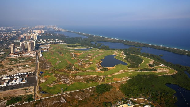 olympic-golf-preview.jpg