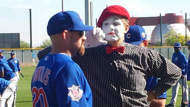 mime-chicago-cubs.png