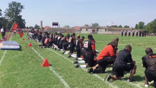 high-school-kneel-anthem.png