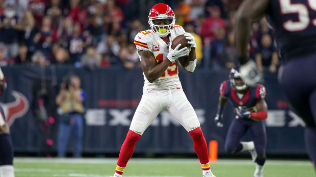 kansas-city-chiefs-jeremy-maclin-active-patriots-afc-playoffs.jpg