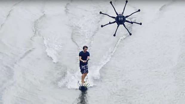 dronesurfing-new-sport.jpg