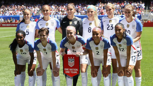 uswnt-olympic-roster.jpg