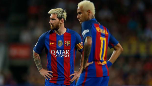barcelona-celtic-watch-online-live-stream.jpg