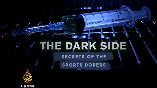 al-jazeera-dark-side-card.jpg