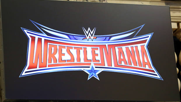 wrestlemania-32-live-blog-news-highlights-updates.jpg