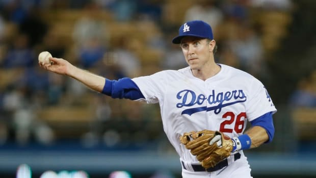 los-angeles-dodgers-chase-utley-no-suspension.jpg