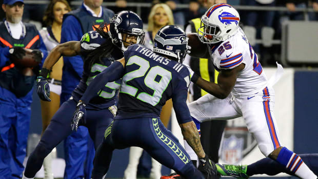 nfl-week-10-picks-seattle-seahawks.jpg