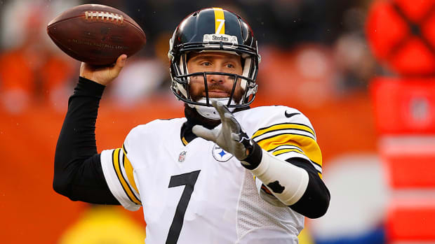 2016-nfl-playoffs-ben-roethlisberger-week-17-.jpg