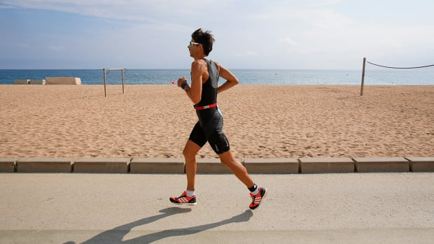ember-triathlon-ironman-training-lead.jpg