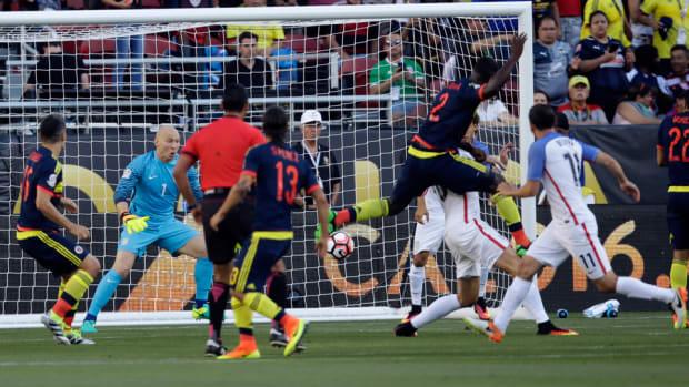 usa-colombia-copa-america-opener-goal.jpg