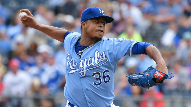 marlins-agree-deal-edinson-volquez.jpg