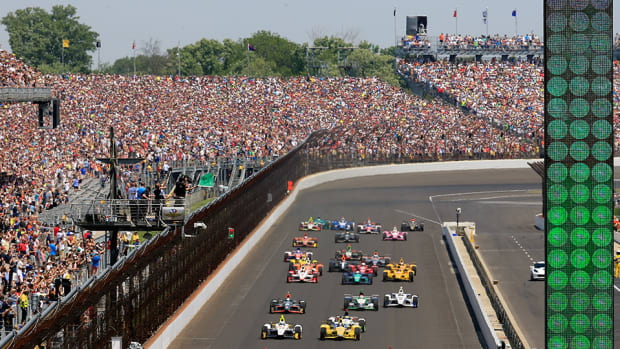 indy-500-french-open-lead.jpg