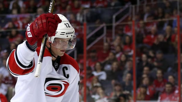 nhl-rumors-news-trade-eric-staal.jpg
