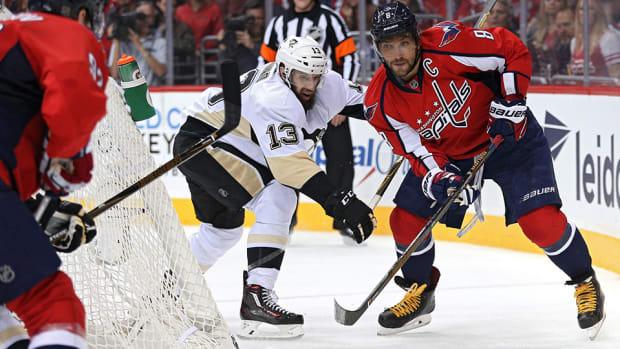 alex-ovechkin-capitals-penguins-game-5-power-play-nhl-playoffs.jpg
