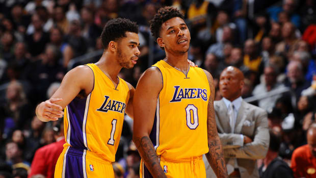 nick-young-dangelo-russell-lakers-apology.jpg