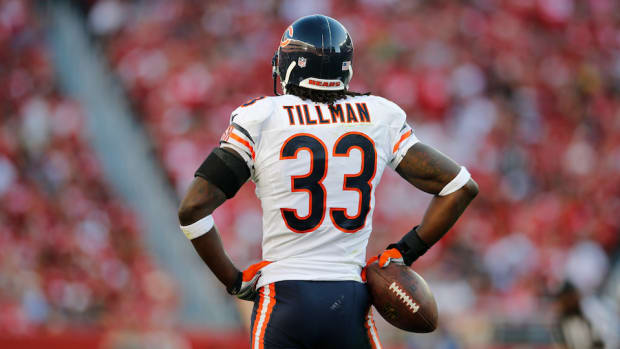 charles-tillman-retires-bears-panthers.jpg