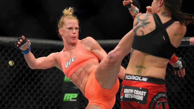 holly-holm-ufc-contract-extension.jpg