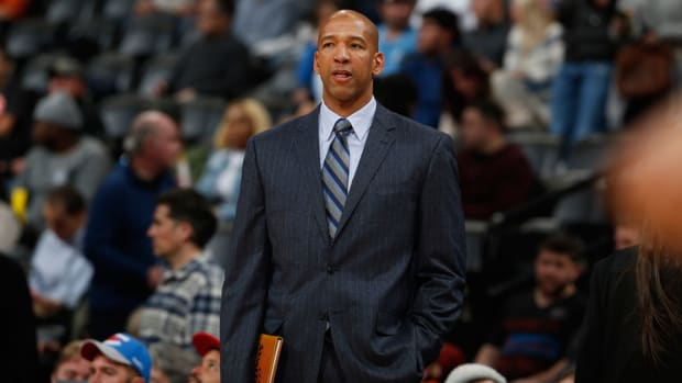 monty-williams-will-not-return-thunder.jpg