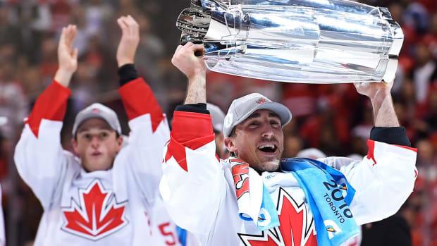 brad-marchand-team-canada-world-cup-trophy.jpg