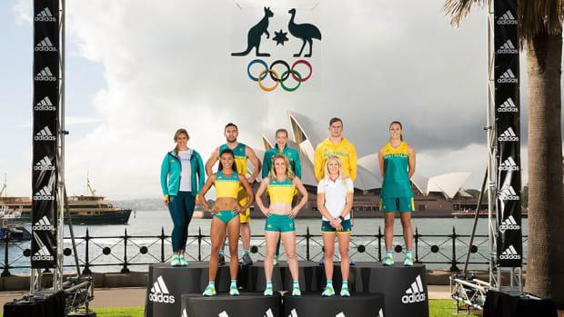 australia-olympics-posed-lead.jpg